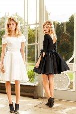Sukienki na �lub cywilny - ponad 30 sukienek!