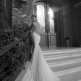 suknia �lubna Galia Lahav