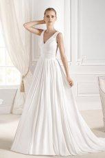 suknia �lubna La Sposa