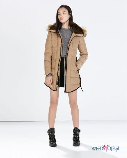 пальто весна 2016 фото молодежные женские
