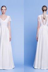 suknia �lubna Rina Cossack