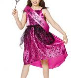 foto 4 - Kostiumy karnawałowe dla dzieci