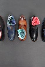 kolorowe buty Betelli podwy�szaj�ce