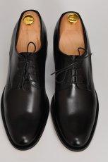 czarne buty Betelli podwy�szaj�ce