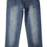 jeansy Pepco