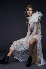 Suknie �lubne Vera Wang - Fall 2015