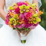 foto 1 - Piękne bukiety ślubne