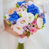 foto 2 - Piękne bukiety ślubne