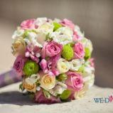 foto 3 - Piękne bukiety ślubne