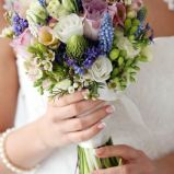 foto 4 - Piękne bukiety ślubne