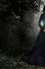 suknia �lubna Paolo Sebastian