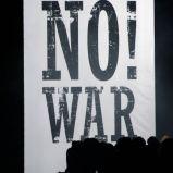 Pokaz kolekcji �ukasza Jemio�a NO! WAR