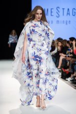 Kolekcja Evy Minge - Fashion Week Poland