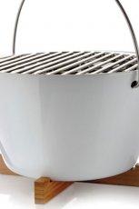 Sto�owy grill, fabrykaform.pl - cena 858 z�
