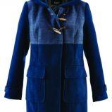 Modne kurtki na jesie� i zim� 2015