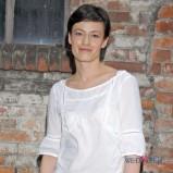 Magdalena R�d�ka kr�tko �ci�ta