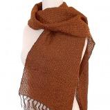 Zdj�cie 1 - Zimowe szaliki Marengo Fashion