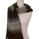 Zdj�cie 10 - Zimowe szaliki Marengo Fashion