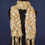 Zdj�cie 12 - Zimowe szaliki Marengo Fashion