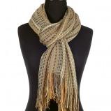 Zdj�cie 13 - Zimowe szaliki Marengo Fashion