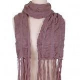 Zdj�cie 14 - Zimowe szaliki Marengo Fashion