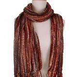 Zdj�cie 15 - Zimowe szaliki Marengo Fashion