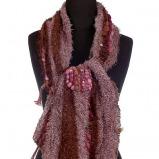 Zdj�cie 18 - Zimowe szaliki Marengo Fashion