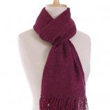 Zdj�cie 2 - Zimowe szaliki Marengo Fashion