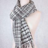 Zdj�cie 3 - Zimowe szaliki Marengo Fashion