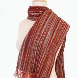 Zdj�cie 4 - Zimowe szaliki Marengo Fashion