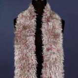 Zdj�cie 5 - Zimowe szaliki Marengo Fashion