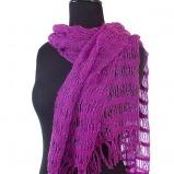 Zdj�cie 6 - Zimowe szaliki Marengo Fashion