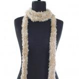 Zdj�cie 7 - Zimowe szaliki Marengo Fashion