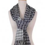 Zdj�cie 8 - Zimowe szaliki Marengo Fashion