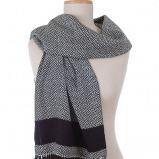 Zdj�cie 9 - Zimowe szaliki Marengo Fashion