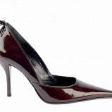 Zdj�cie 1 - Najnowsza kolekcja obuwia VENEZIA