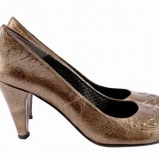 Zdj�cie 12 - Najnowsza kolekcja obuwia VENEZIA