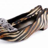 Zdj�cie 15 - Najnowsza kolekcja obuwia VENEZIA