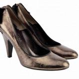 Zdj�cie 18 - Najnowsza kolekcja obuwia VENEZIA