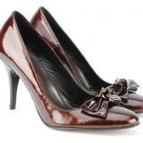 Zdj�cie 5 - Najnowsza kolekcja obuwia VENEZIA
