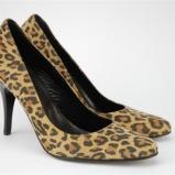 Zdj�cie 6 - Najnowsza kolekcja obuwia VENEZIA