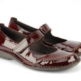 Zdj�cie 9 - Najnowsza kolekcja obuwia VENEZIA