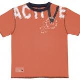 Zdj�cie 6 - Moda dla ch�opc�w - linia Active