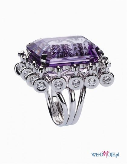 Biżuteria Christiana Diora, Biżuteria > Biżuteria Christiana Diora