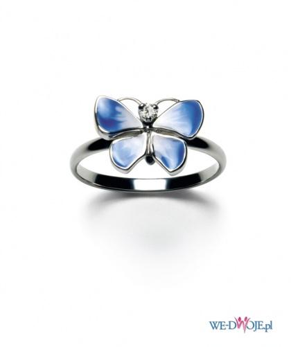 Piękna biżuteria Diora, Biżuteria > Piękna biżuteria Diora