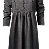 Zdj�cie 15 - Kolekcja damska H&M