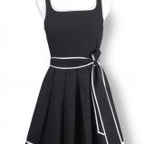 Zdj�cie 1 - Letnie sukienki Orsay