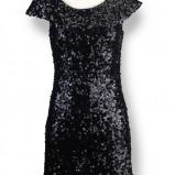 Zdj�cie 10 - Letnie sukienki Orsay