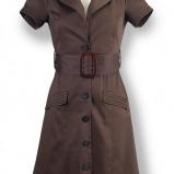 Zdj�cie 11 - Letnie sukienki Orsay
