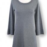 Zdj�cie 9 - Letnie sukienki Orsay